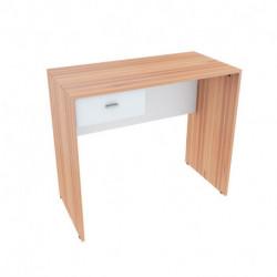 escritorio-centro-estant-evo-paraiso-sc8009