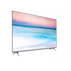 "Smart TV LED Philips 55 "" 4K Ultra HD 55PUD6654/77"