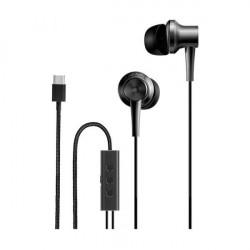 Auricular Xiaomi Mi Anc Black Usb C