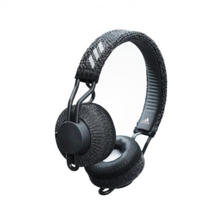 Auricular Adidas Rpt-01 Deportivo Bt