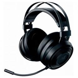 Auricular Gamer Razer Nari Essential