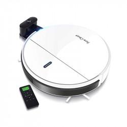 Aspiradora Pureclean Automatica Robot (Pucrc95Plus)