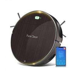 Aspiradora Robot Pureclean Pucrc850 Automatica