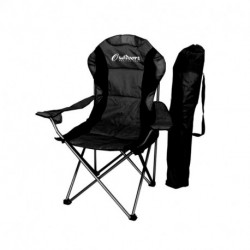 sillon-plegable-outdoors-professional-1015-negra