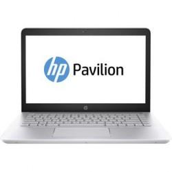 NOTEBOOK HP 14-CD0005LA I3/X360/14/4GB/1TB