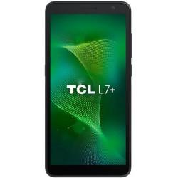 Teléfono Celular Tcl L7 + Prime Black 32 Gb Negro 2 Gb Ram