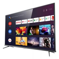 """Smart TV TCL L75P8M LED 4K 75"""" Netflix Youtube Hdmi"""
