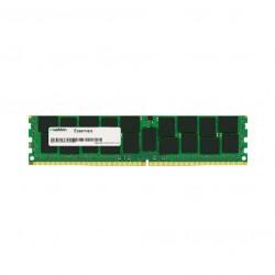MEMORIA DDR4 4GB 2666 MUSHKIN ESSENTIALS