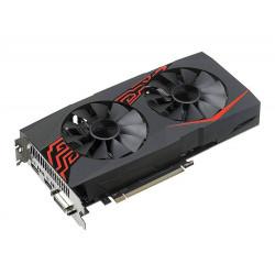 PLACA DE VIDEO RADEON ASUS RX470 MINING BULK 4GB GDDR5 256bit PCIE