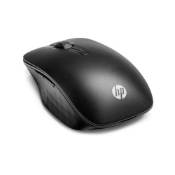 Mouse HP Travel 6SP25AA Negro