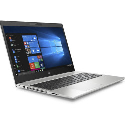 "Notebook HP ProBook 450 G6 6DH47LT 15.6 "" Intel Core i5 4 GB DDR4 1TB"