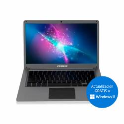Notebook Pcbox Fire! 5 Intel Core I5-1035G 8gb