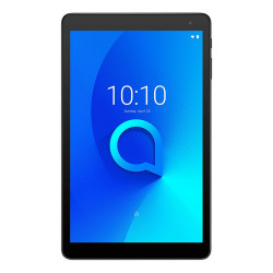 Tablet Alcatel 1t10 8091 16/1gb - Negro