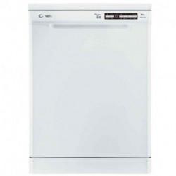lavavajilla-candy-kcdpa-7512hw-12-15c-blanco
