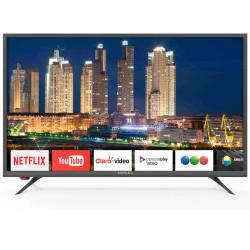 """TV LED SMART 43"""" NOBLEX DI43X5100 FULLHD"""