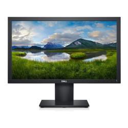 Monitor 20 Dell E2020H Negro