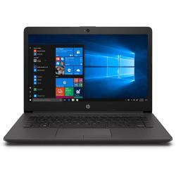 Notebook HP 240 N4020 500GB 4GB Sin Sistema Operativo