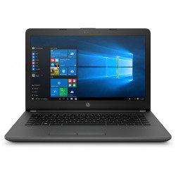 Notebook HP 14 240 N4020 SSD240GB 4GB Win10Home