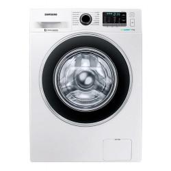 Lavarropas Inverter Samsung Ww90j5410gw 9kg 1400 Rpm