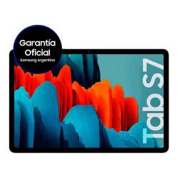 Tablet Samsung Galaxy Tab S7 11 128/6gb Azul