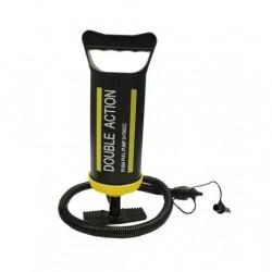 Inflador Outdoors 14.5 Pulgadas Doble Accion 55016