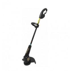 Bordeadora Petri P-35 Cod. 3001001 400w