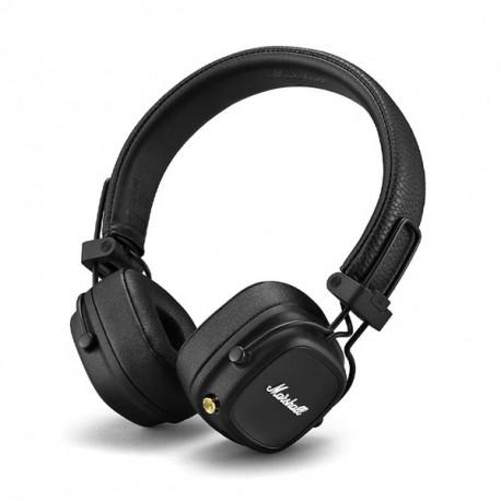 Auricular Marshall Major IV On Ear Bt