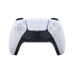Joystick Playstation PS5 Blanco