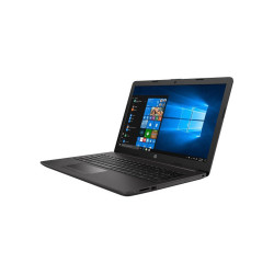 Notebook HP 15 Ath3150U 1TB 8GB 255 Sin Sistema Operativo