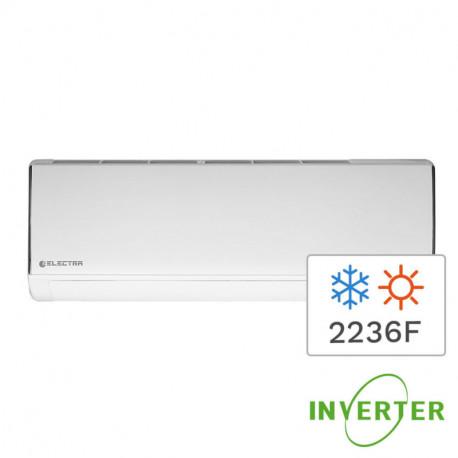 aire-acondicionado-split-inverter-frio-calor-electra-2236f-2600w-etrdi26tc
