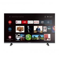 "SMART TV 43"" NOBLEX DM43X7100 FULL HD LED ANDROID TV"