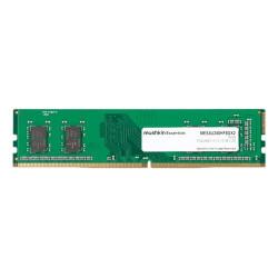 MEMORIA DDR4 4GB 2400 MUSHKIN ESSENTIALS