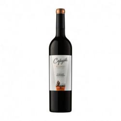 Set de 6 botellas de vino Cafayate Reserve Cabernet 750ml (19692)