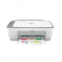 Impresora Multifunción HP Deskjet Advantage 2775