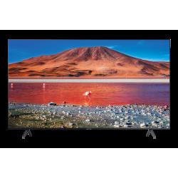 "Smart TV Samsung 58"" TU7000 Crystal UHD 4K"