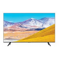 "Smart TV Samsung 75"" TU8000 UHD 4K"