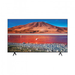 "Smart TV Samsung 50"" TU7000 UHD 4K"