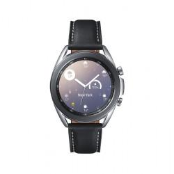 Smartwatch Samsung Galaxy Watch Stainless