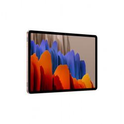"Tablet Samsung Galaxy Tab S7 11,0"" Mystic Bronze"