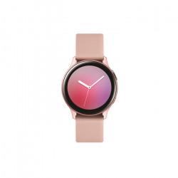 Smartwatch Samsung Galaxy Active 2 Pink Gold (44mm)
