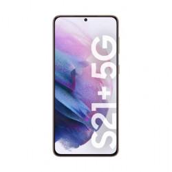 Celular Samsung Galaxy S21+ Violeta Liberado 128GB