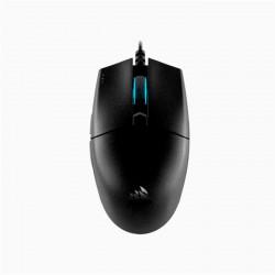 Mouse Gaming Corsair Katar Pro