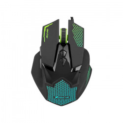 Mouse Gaming Xtrike-Me GM-216