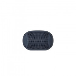 Parlante Bluetooth LG XBOOM Go PL2