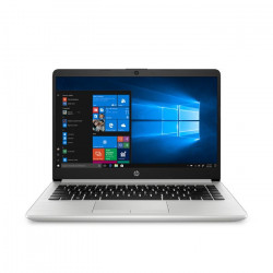 "Notebook HP 348 G7 i5-10210U 14"" 4GB/1T PC WH"