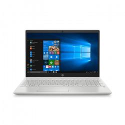 """Notebook HP 15-cw1026la R5-3500U KBLR 8GB/M2 SSD 256GB 15"""""""