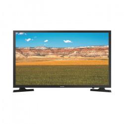 "Smart TV EQ Samsung 32"" HD SERIE T4300"