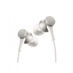 Auriculares Headphones Xiaomi Basic