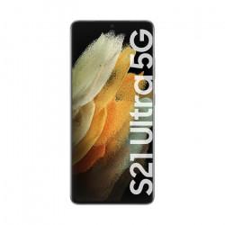 Celular Samsung Galaxy S21 Ultra Gris Liberado