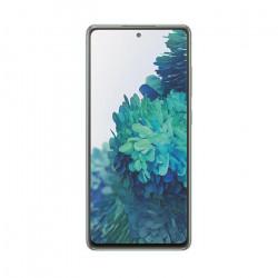 Celular Samsung Galaxy S20 FE Verde Liberado 128GB